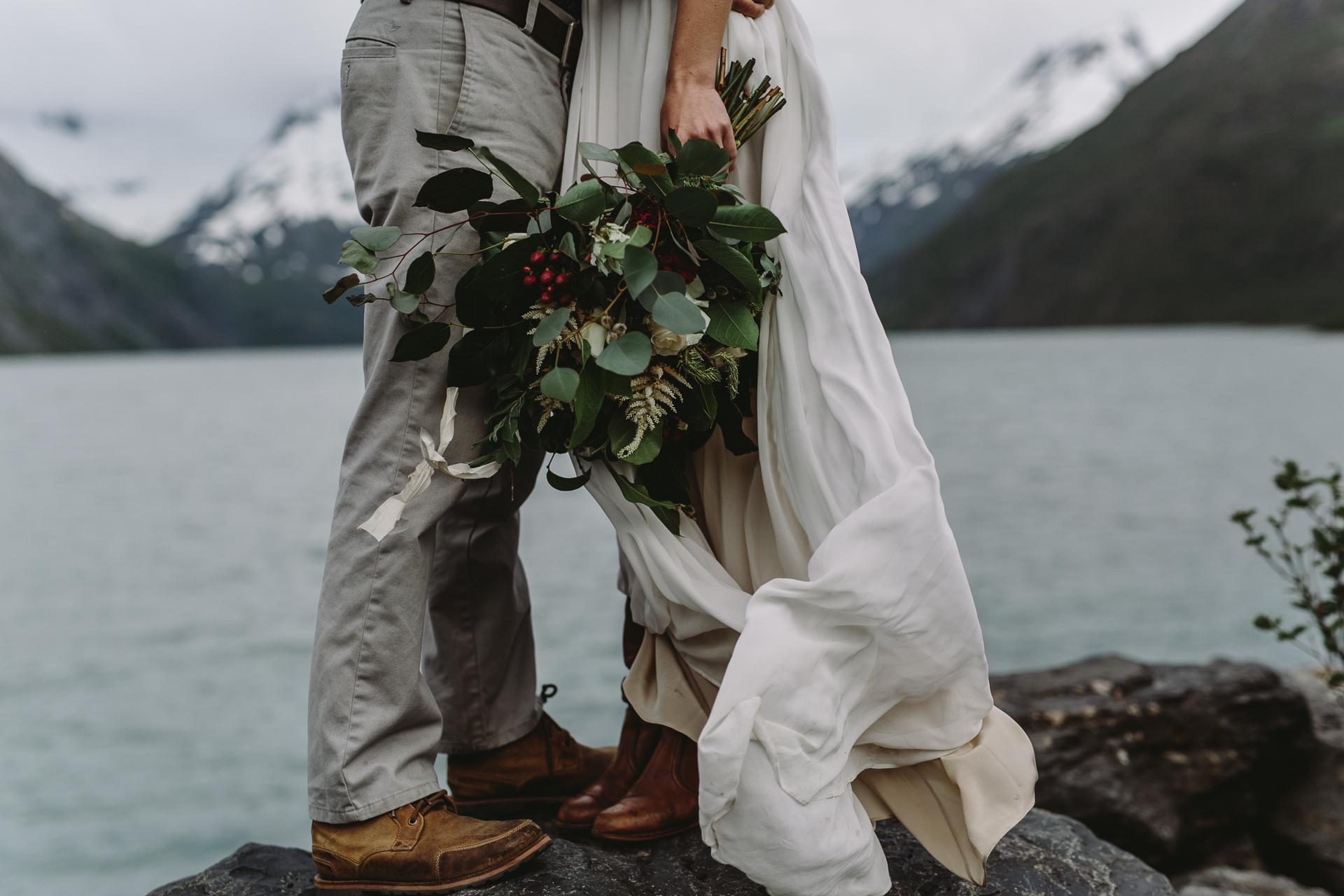 jess-hunter-photographer-alaska-destination-elopement-5845.jpg