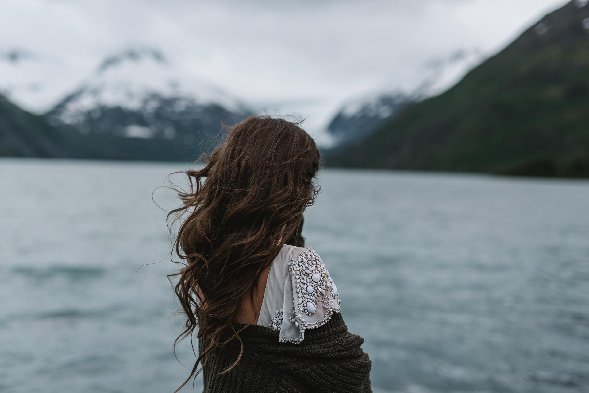 jess-hunter-photographer-alaska-destination-elopement-6017.jpg