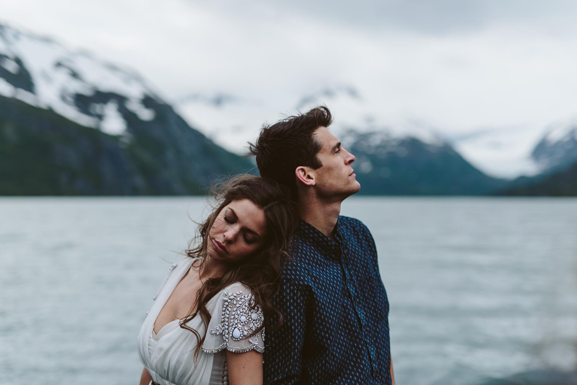 jess-hunter-photographer-alaska-destination-elopement-6081.jpg