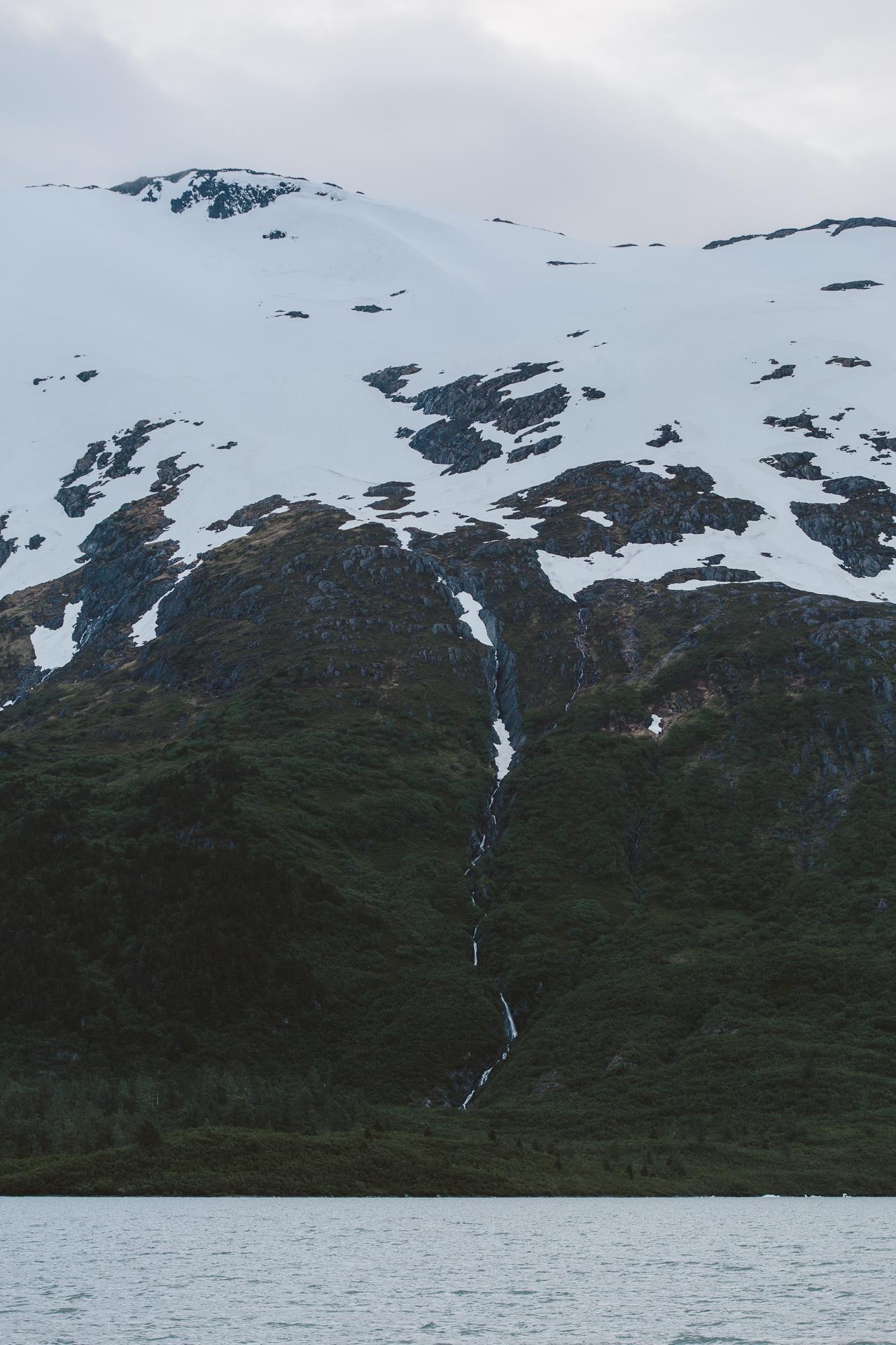 jess-hunter-photographer-alaska-destination-elopement-6082.jpg