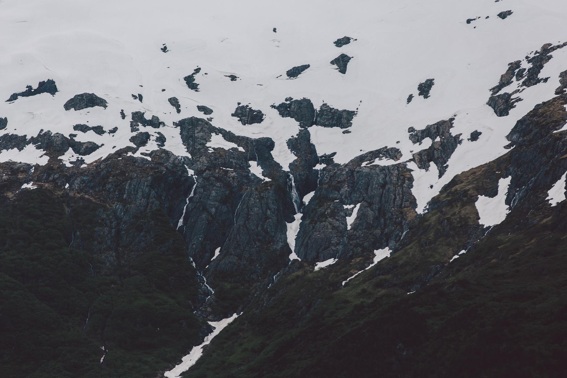 jess-hunter-photographer-alaska-destination-elopement-6088.jpg