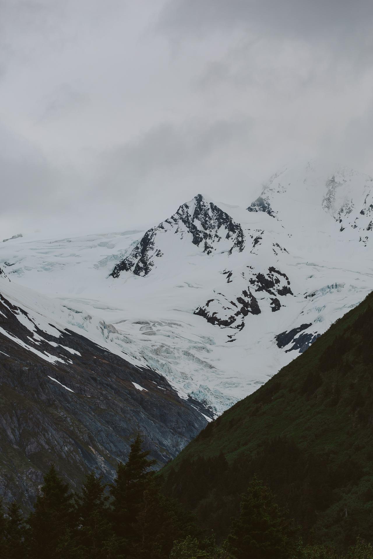 jess-hunter-photographer-alaska-destination-elopement-6097.jpg