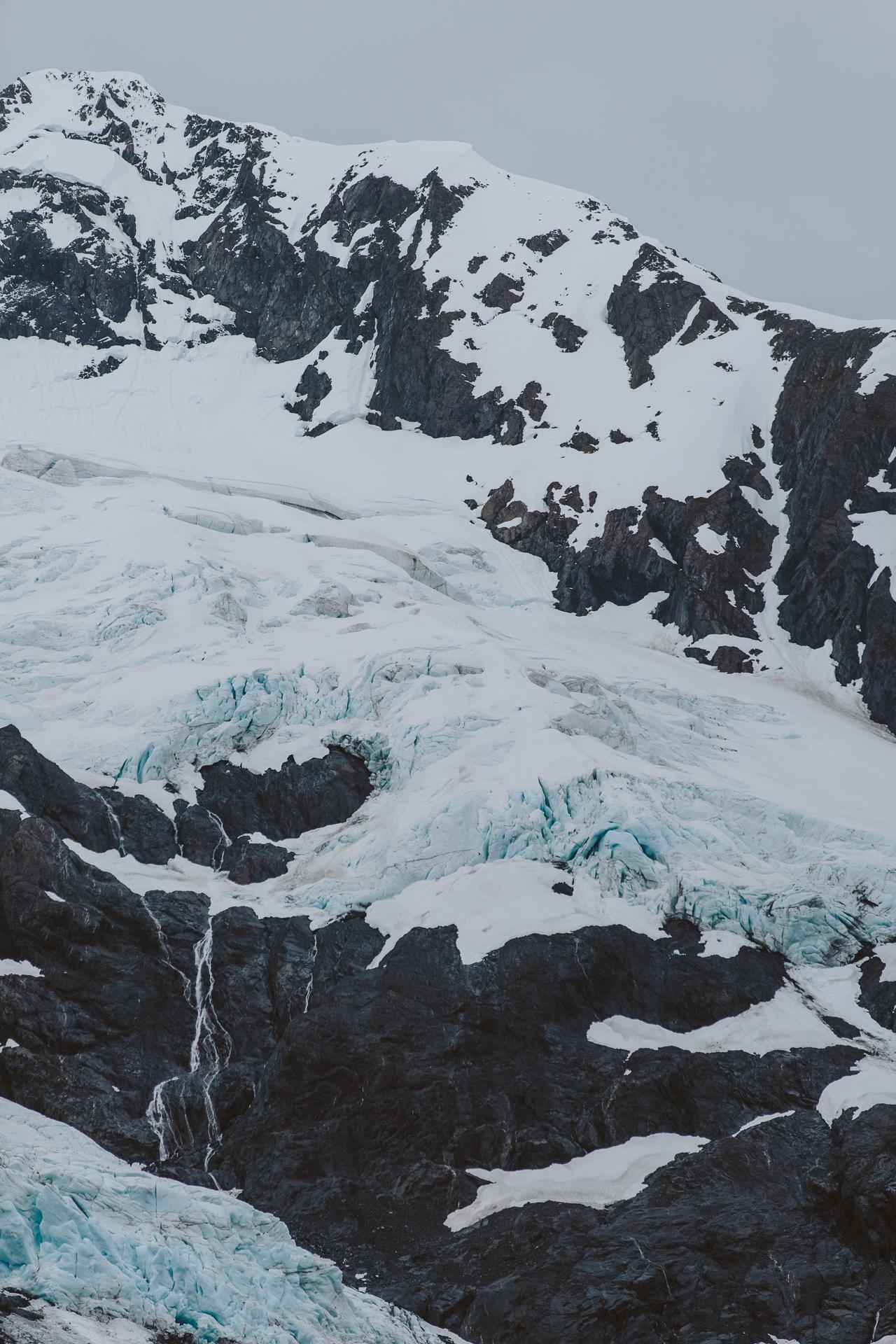 jess-hunter-photographer-alaska-destination-elopement-6115.jpg