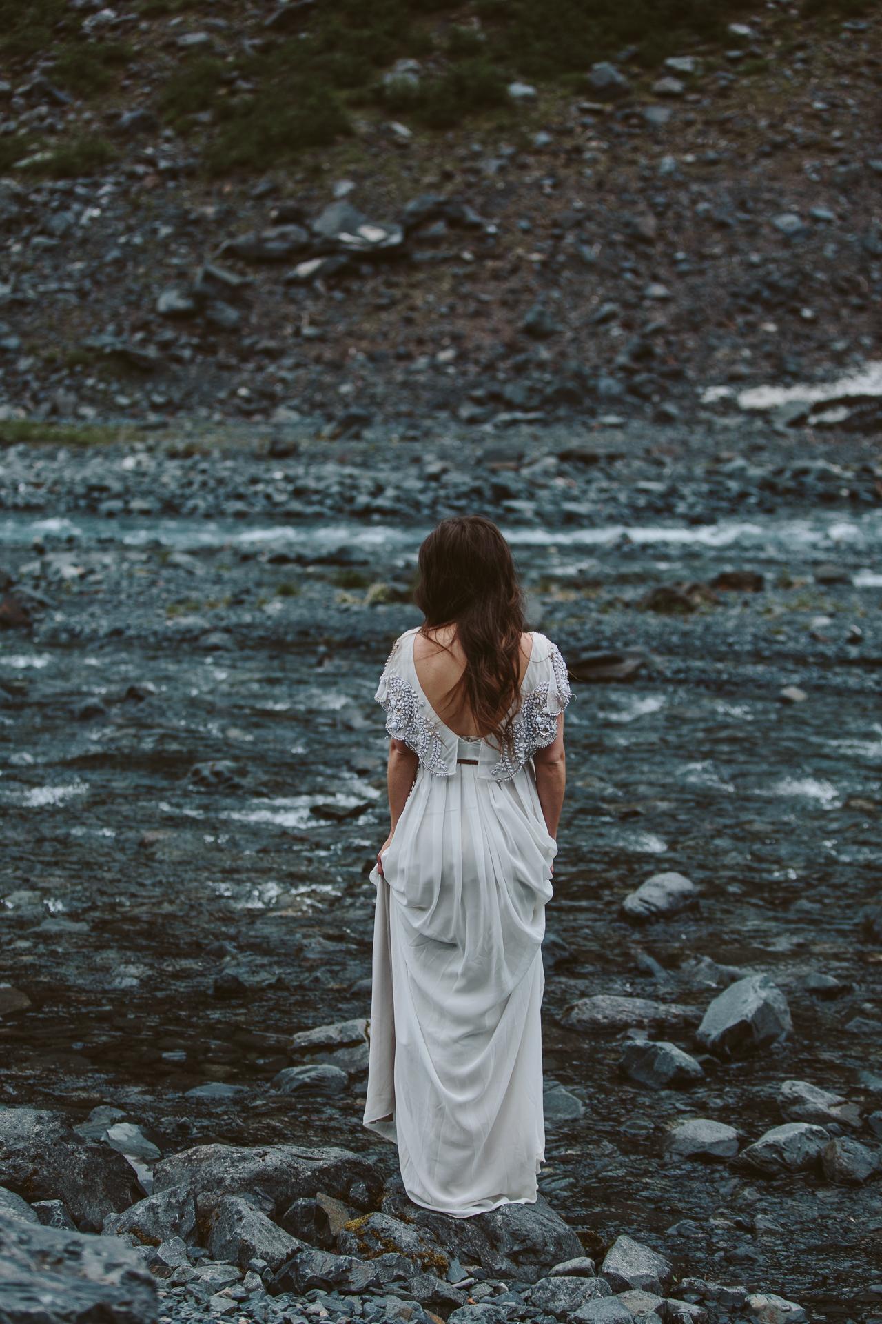 jess-hunter-photographer-alaska-destination-elopement-6127.jpg