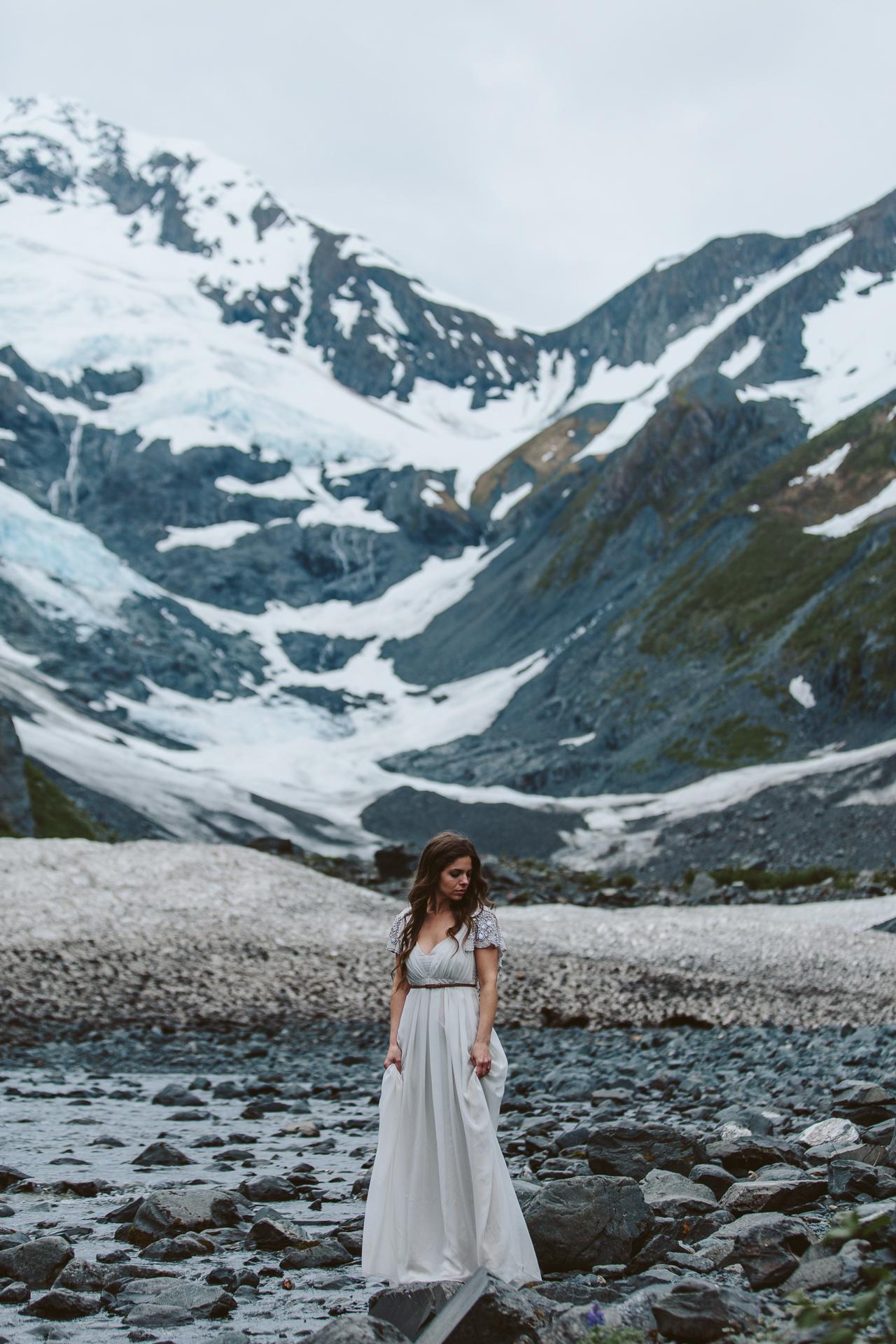 jess-hunter-photographer-alaska-destination-elopement-6135.jpg