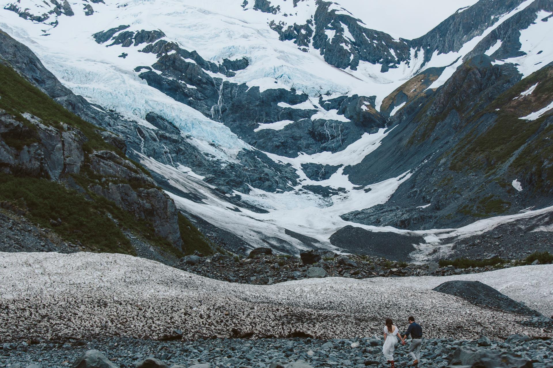 jess-hunter-photographer-alaska-destination-elopement-6152.jpg