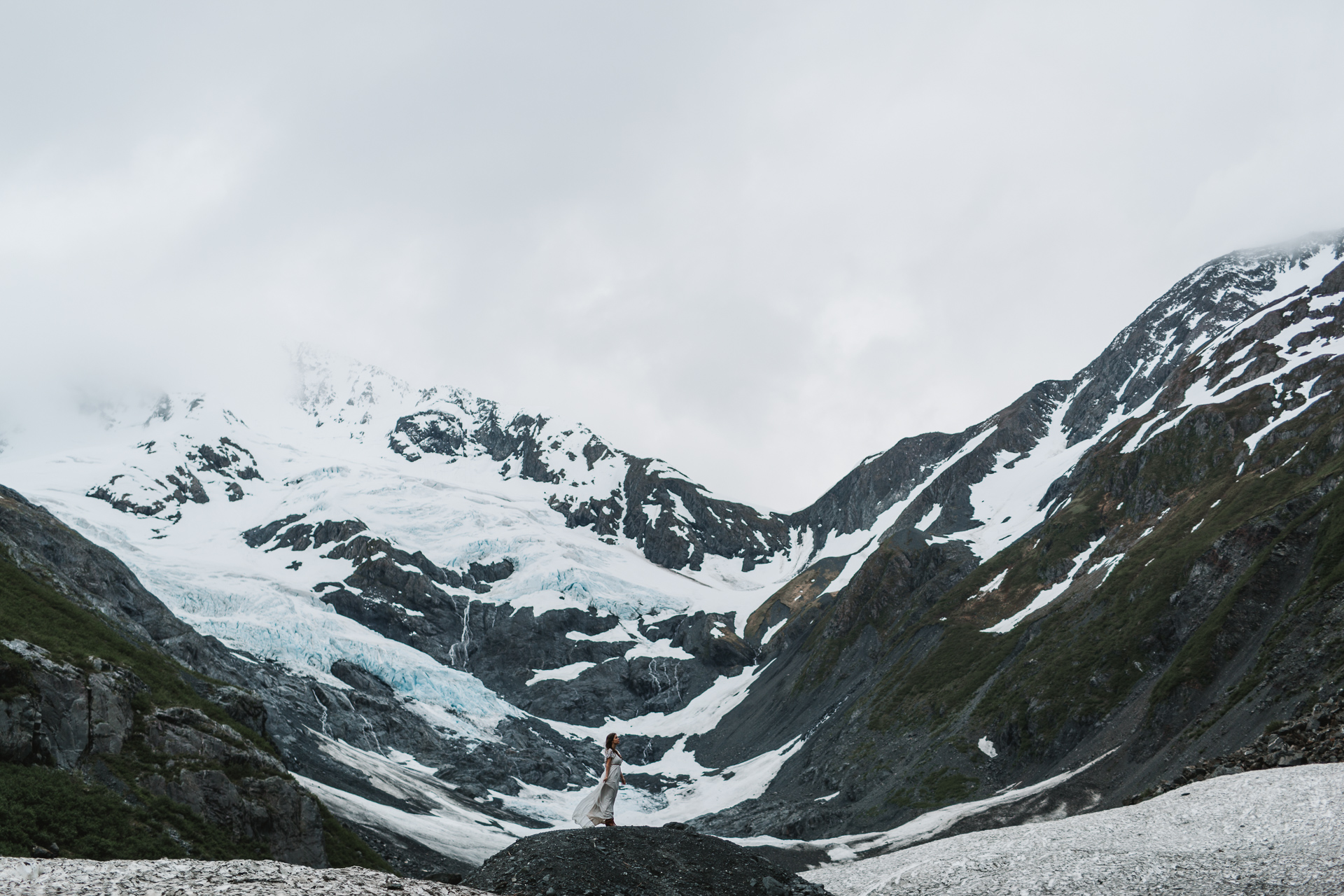 jess-hunter-photographer-alaska-destination-elopement-6190.jpg