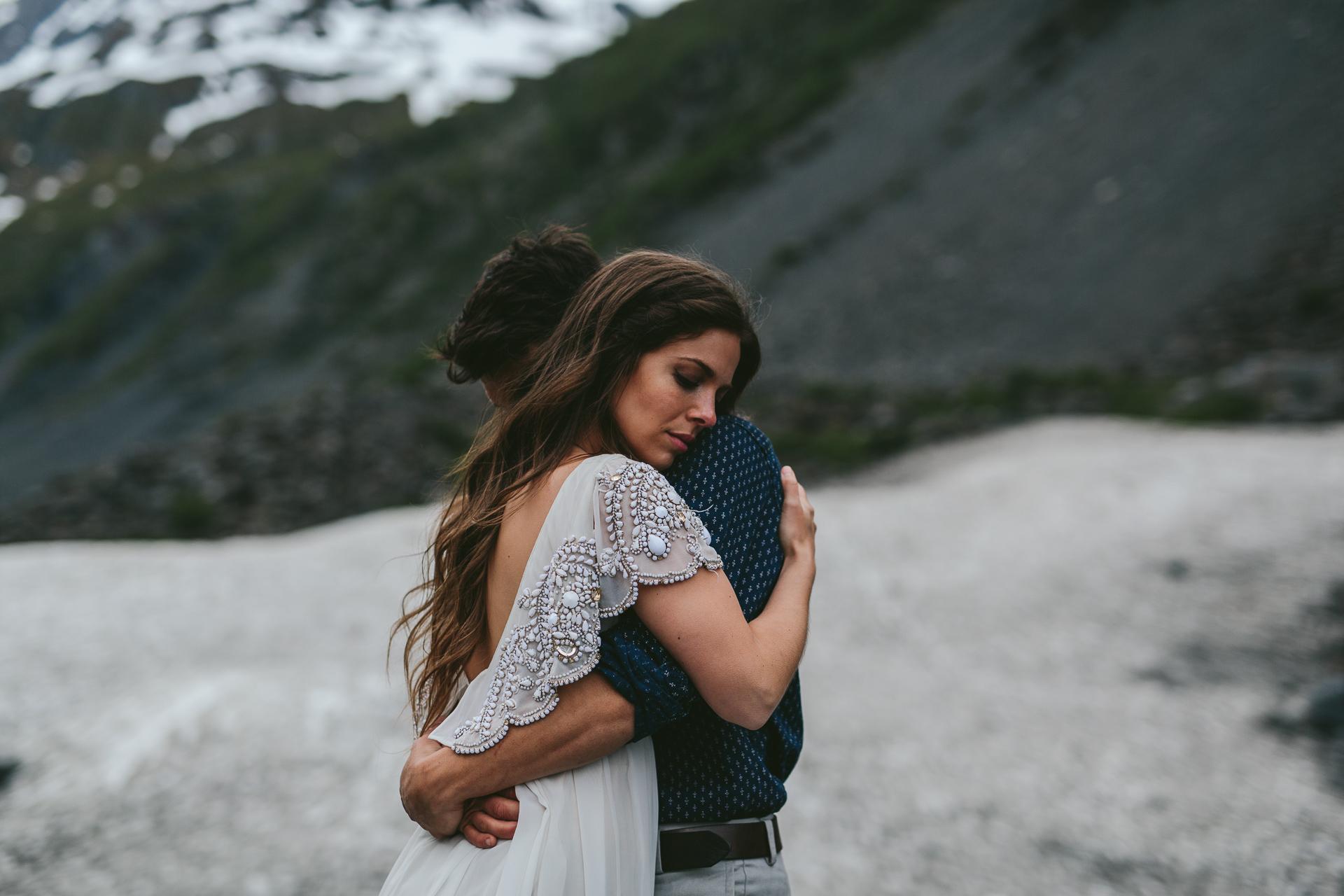jess-hunter-photographer-alaska-destination-elopement-6237.jpg