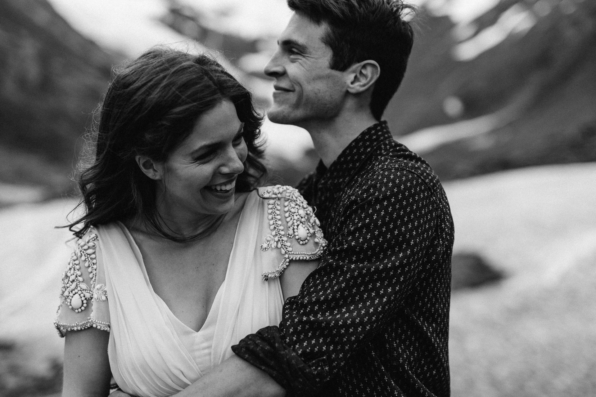 jess-hunter-photographer-alaska-destination-elopement-6293.jpg