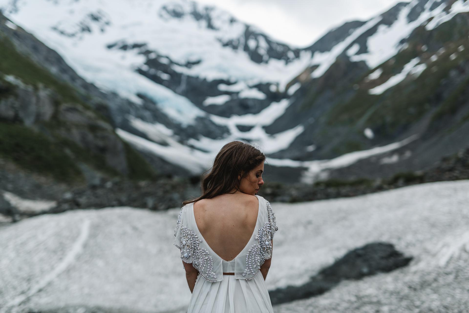 jess-hunter-photographer-alaska-destination-elopement-6309.jpg