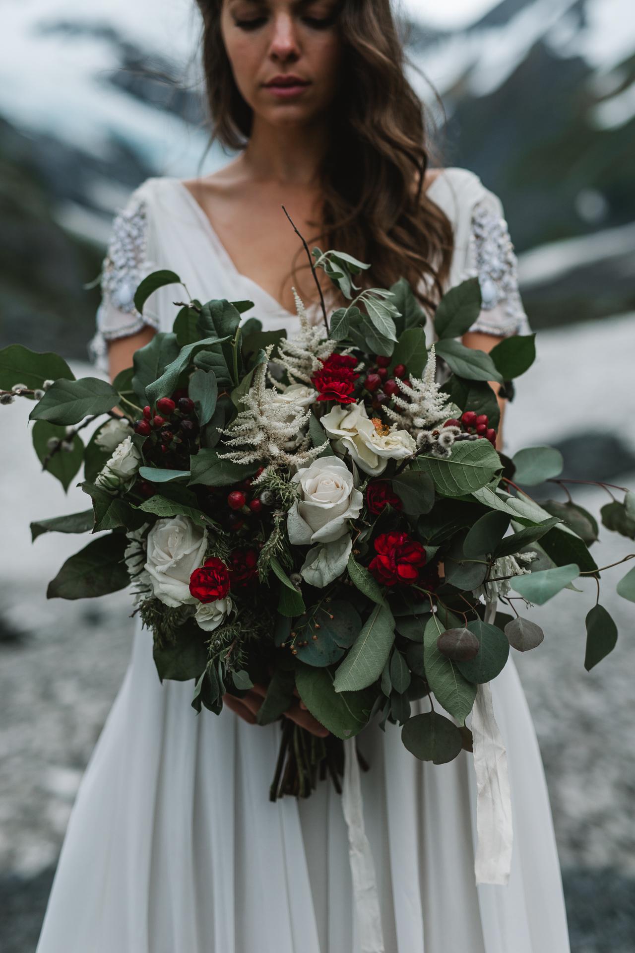 jess-hunter-photographer-alaska-destination-elopement-6332.jpg