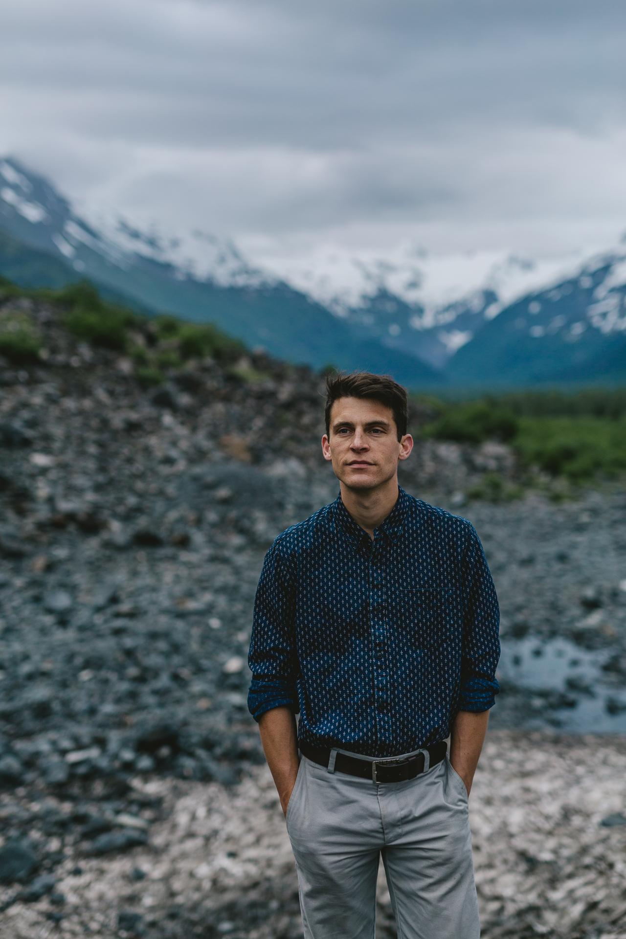 jess-hunter-photographer-alaska-destination-elopement-6339.jpg