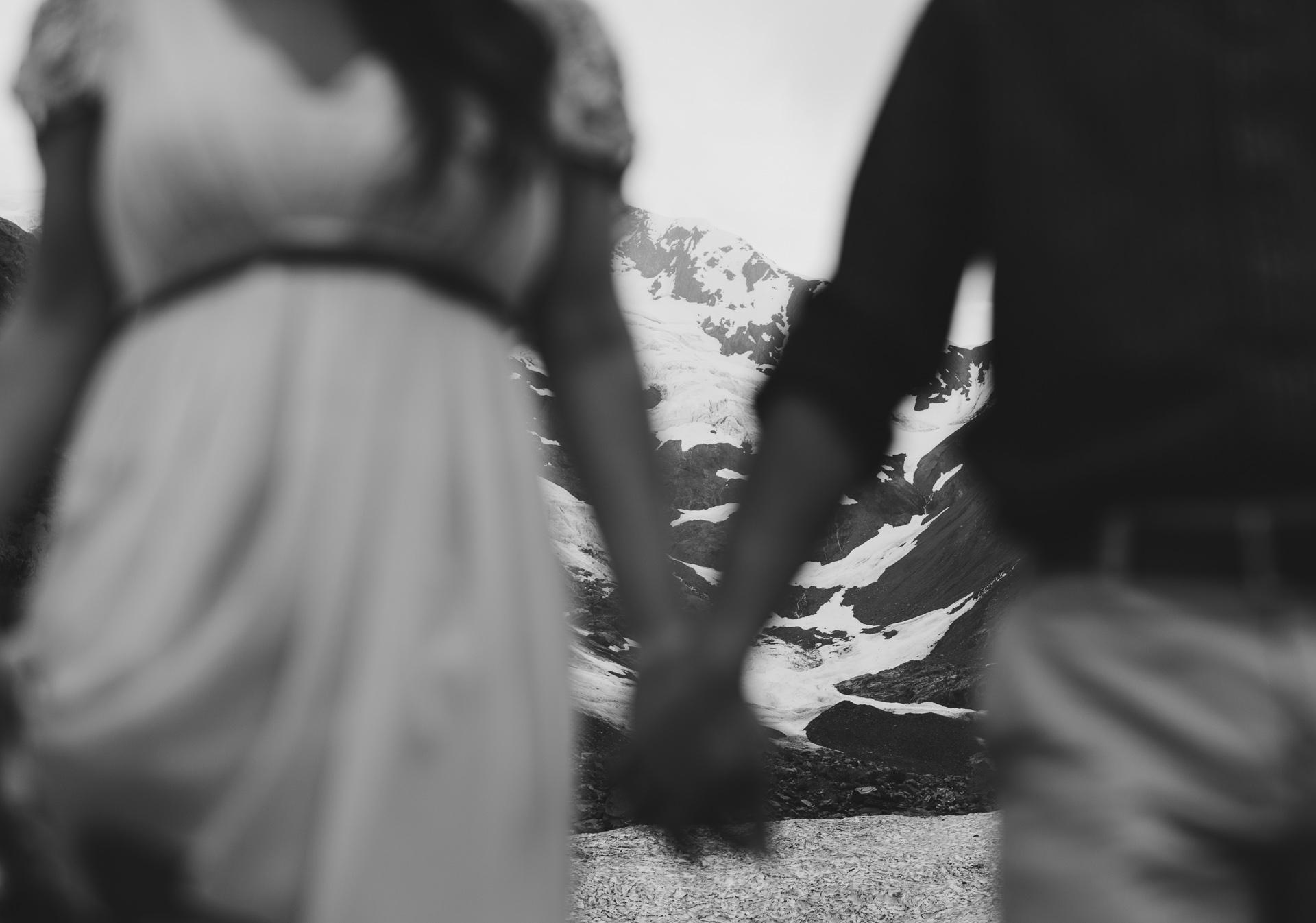 jess-hunter-photographer-alaska-destination-elopement-6364.jpg