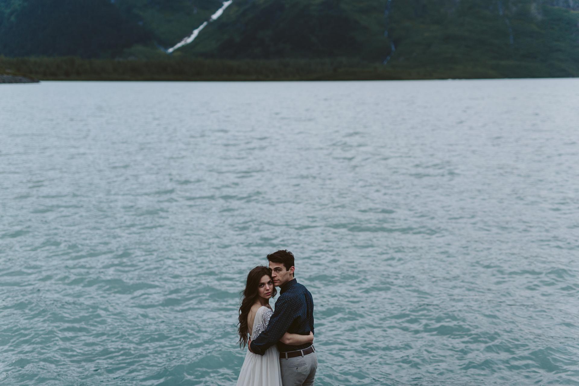 jess-hunter-photographer-alaska-destination-elopement-6487.jpg