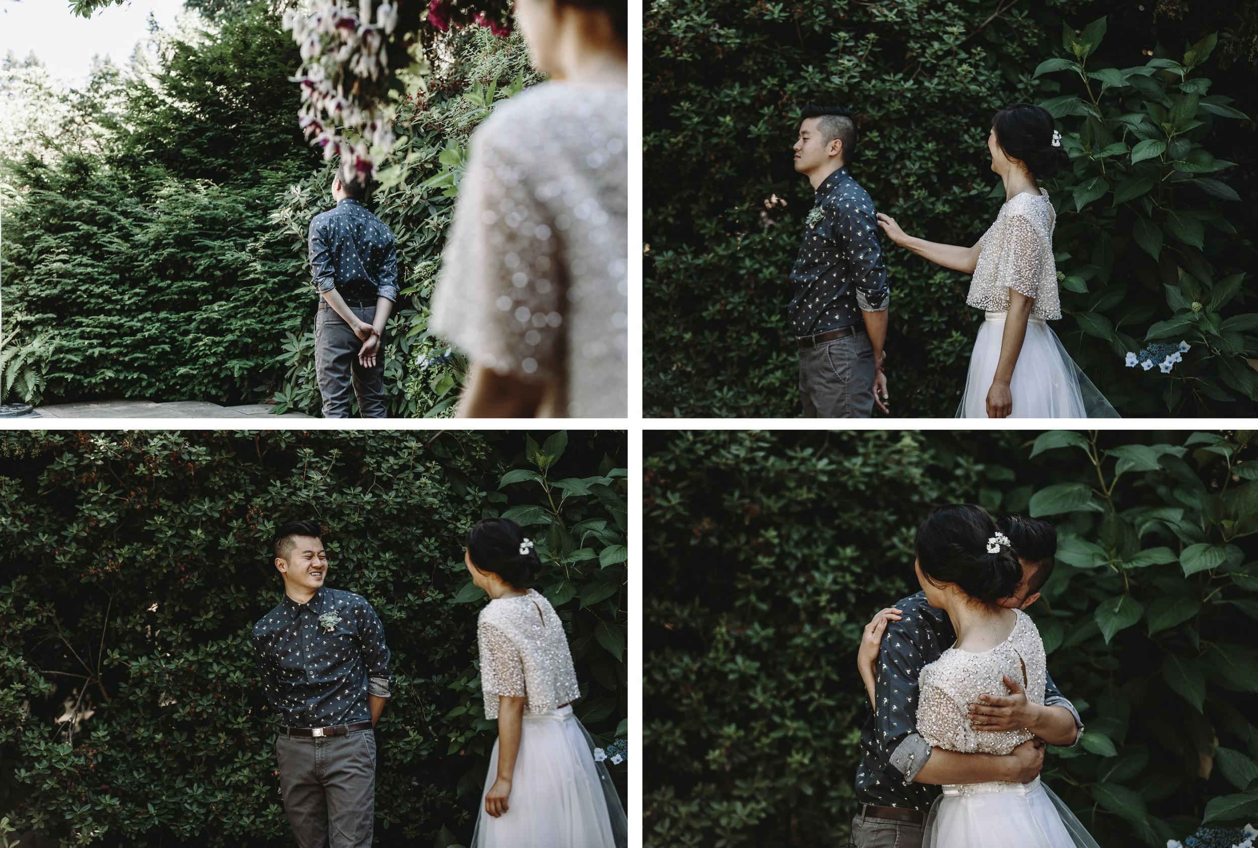 jess-hunter-seattle-artistic-wedding-photographer-4035 copy.jpg