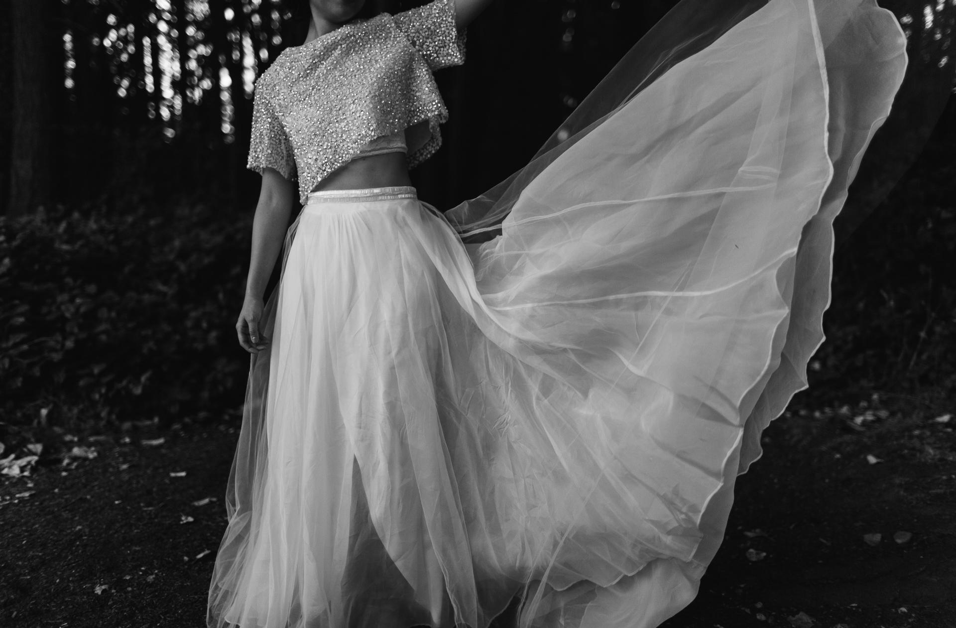 jess-hunter-seattle-artistic-wedding-photographer-4097.jpg