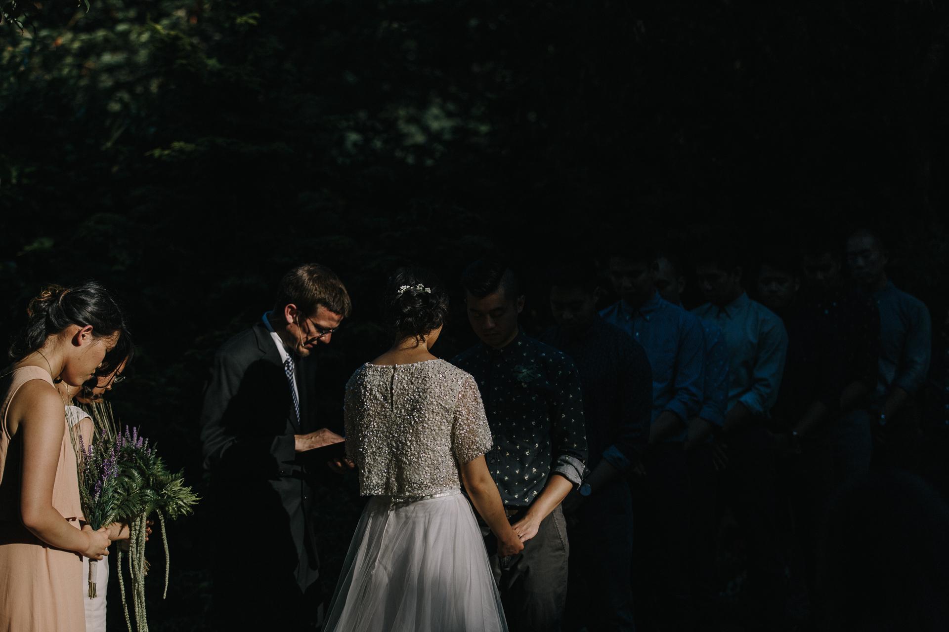 jess-hunter-seattle-artistic-wedding-photographer-3623.jpg