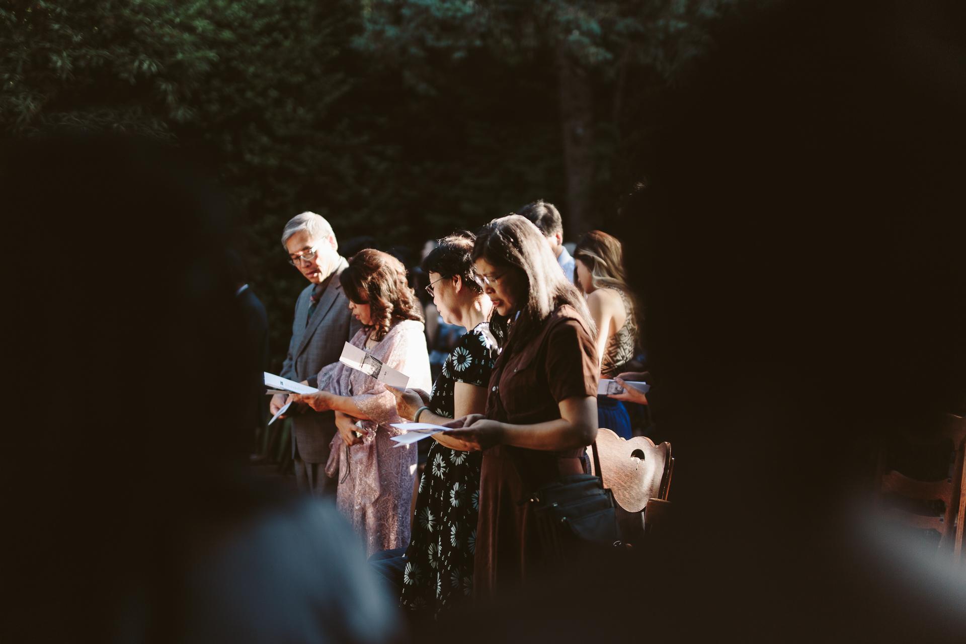 jess-hunter-seattle-artistic-wedding-photographer-3589.jpg
