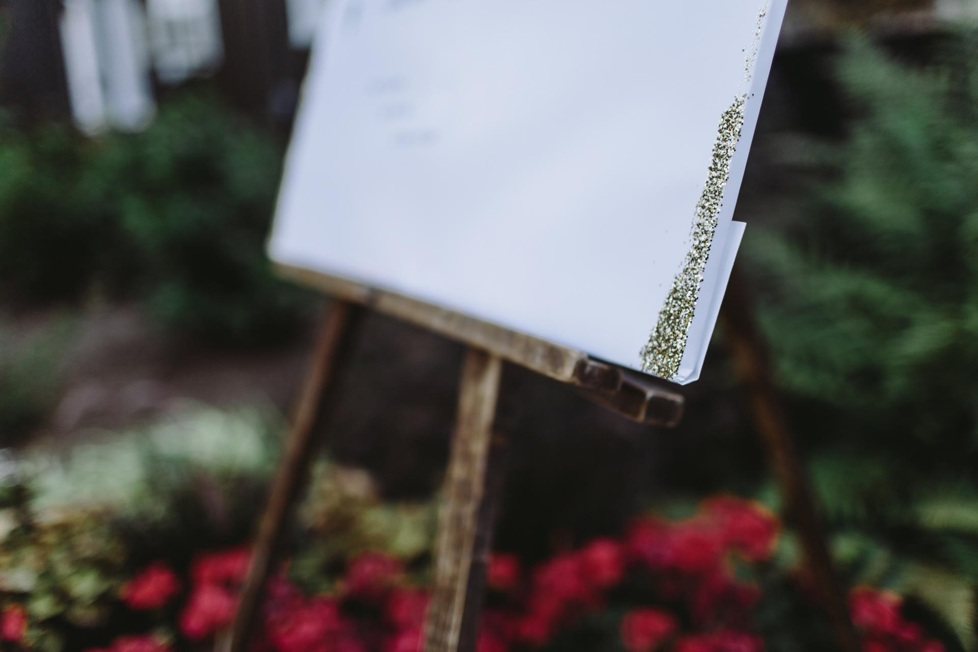 jess-hunter-seattle-artistic-wedding-photographer-3449.jpg