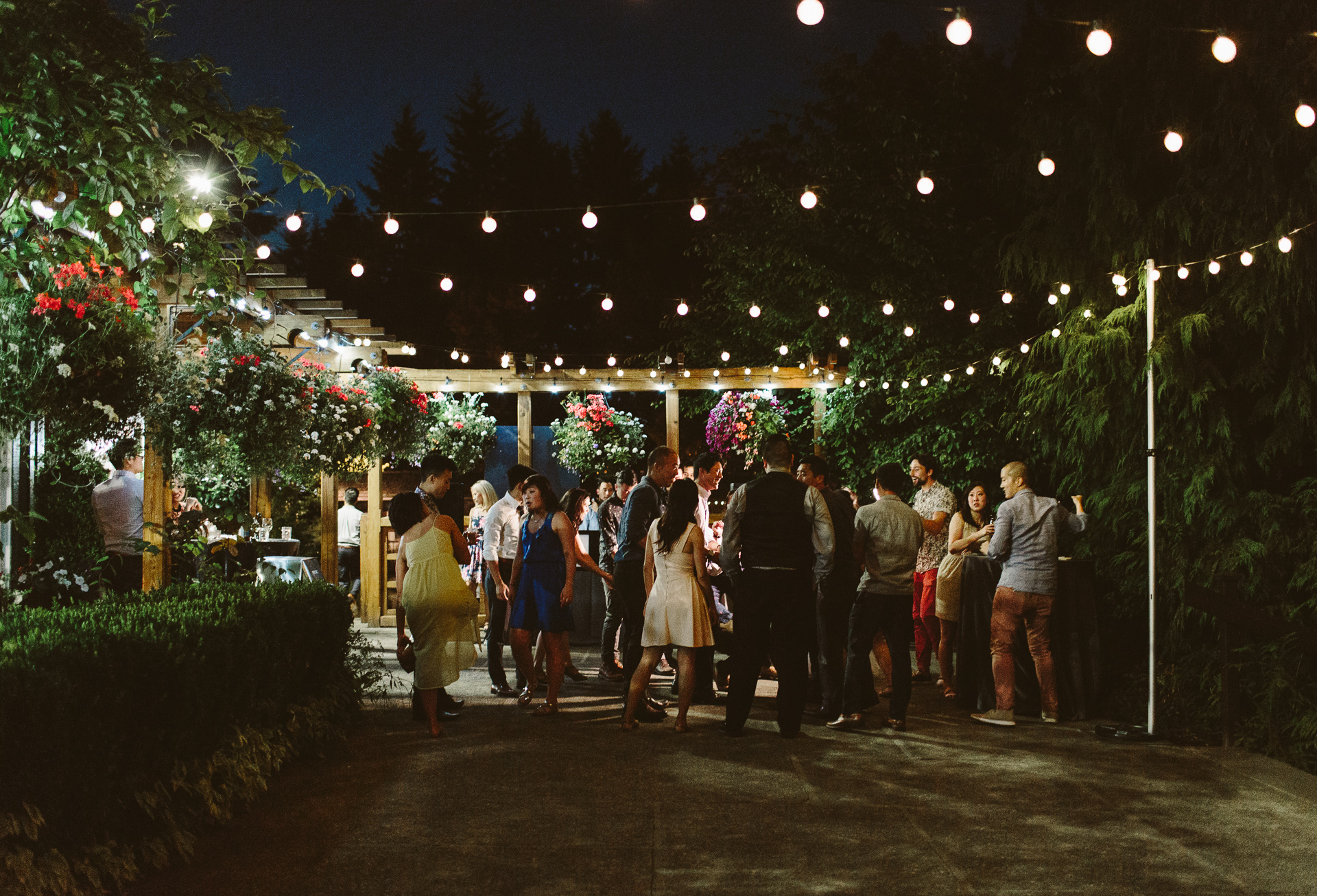 jess-hunter-seattle-artistic-wedding-photographer-6634.jpg