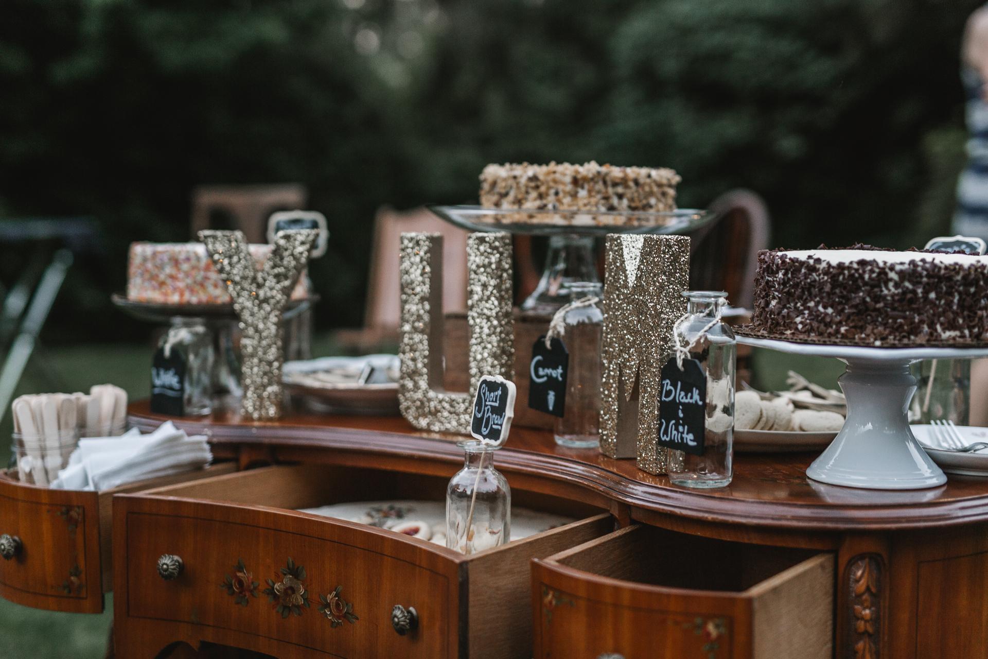 jess-hunter-seattle-artistic-wedding-photographer-6098.jpg