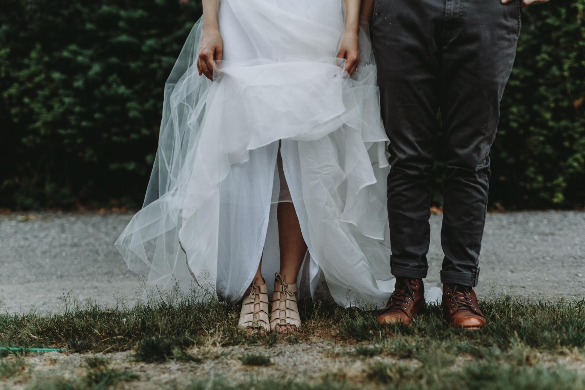 jess-hunter-seattle-artistic-wedding-photographer-6049.jpg