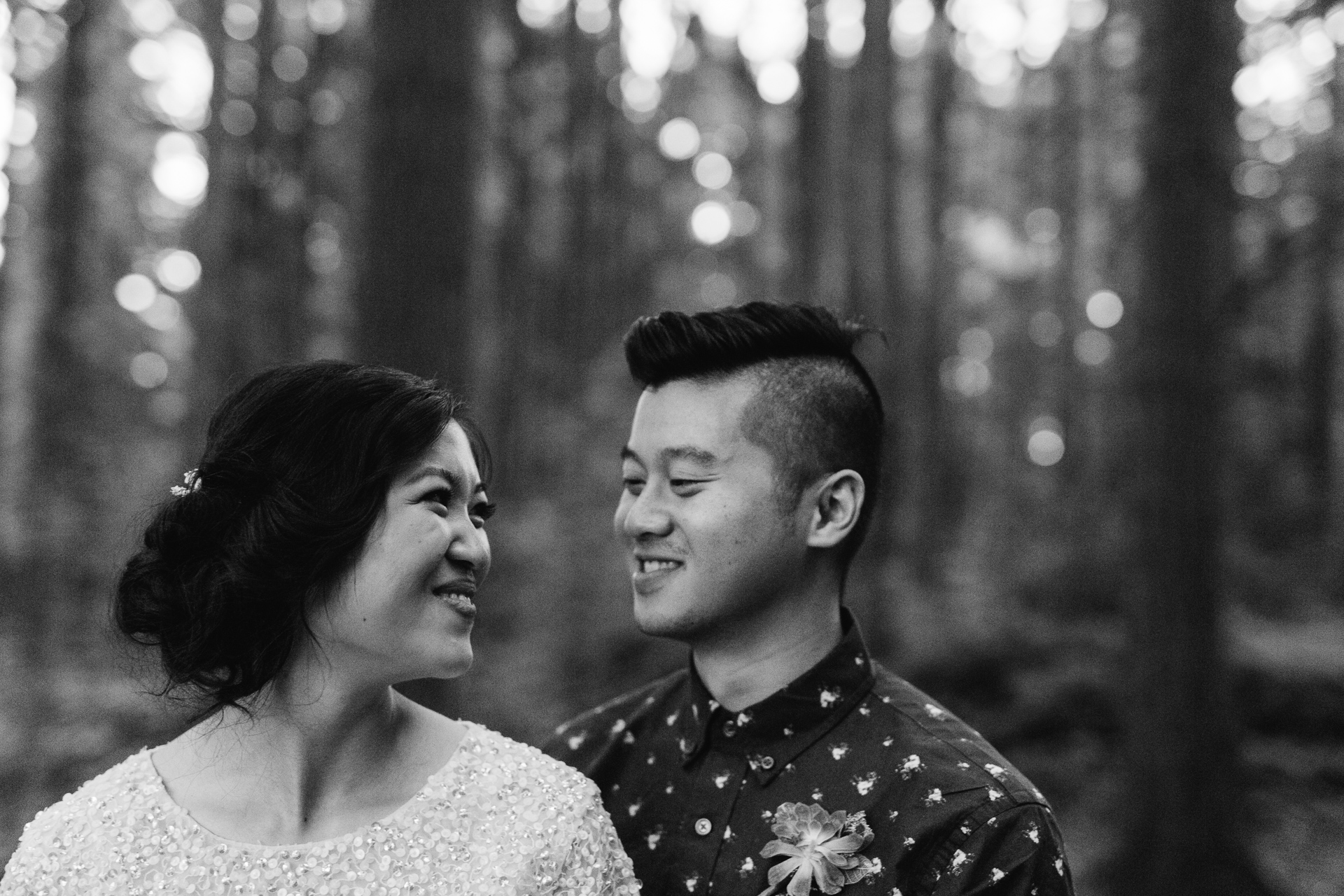 jess-hunter-seattle-artistic-wedding-photographer-6028.jpg