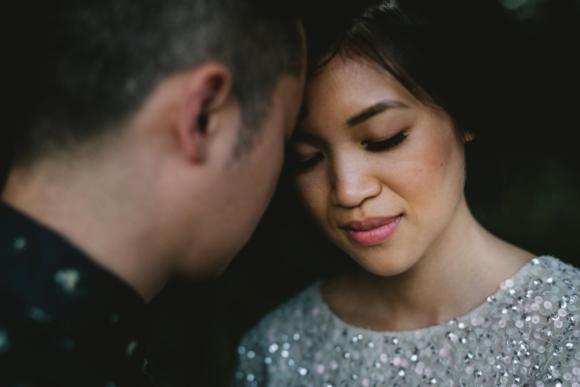 jess-hunter-seattle-artistic-wedding-photographer-5992.jpg