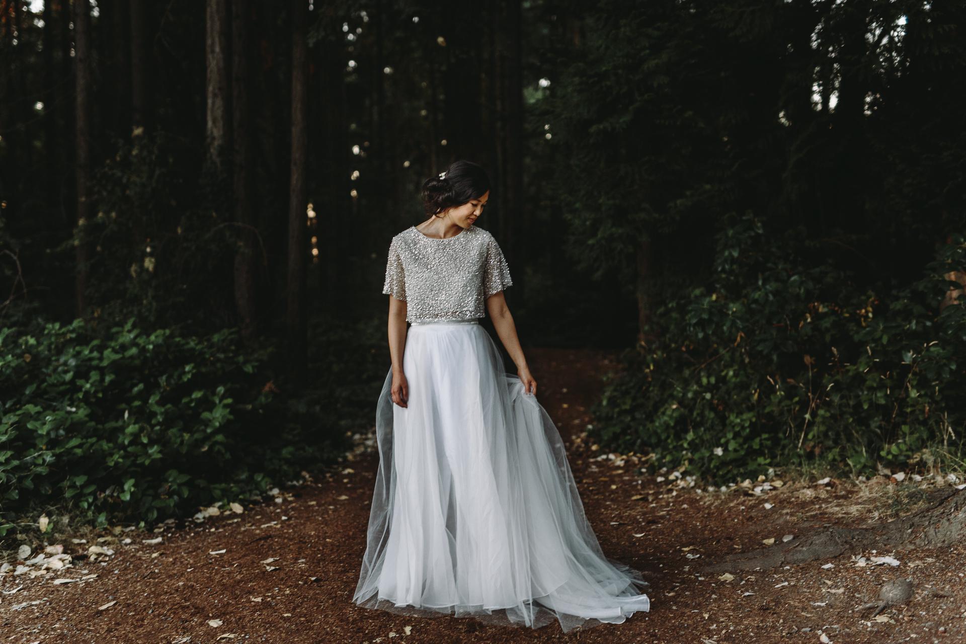 jess-hunter-seattle-artistic-wedding-photographer-5976.jpg