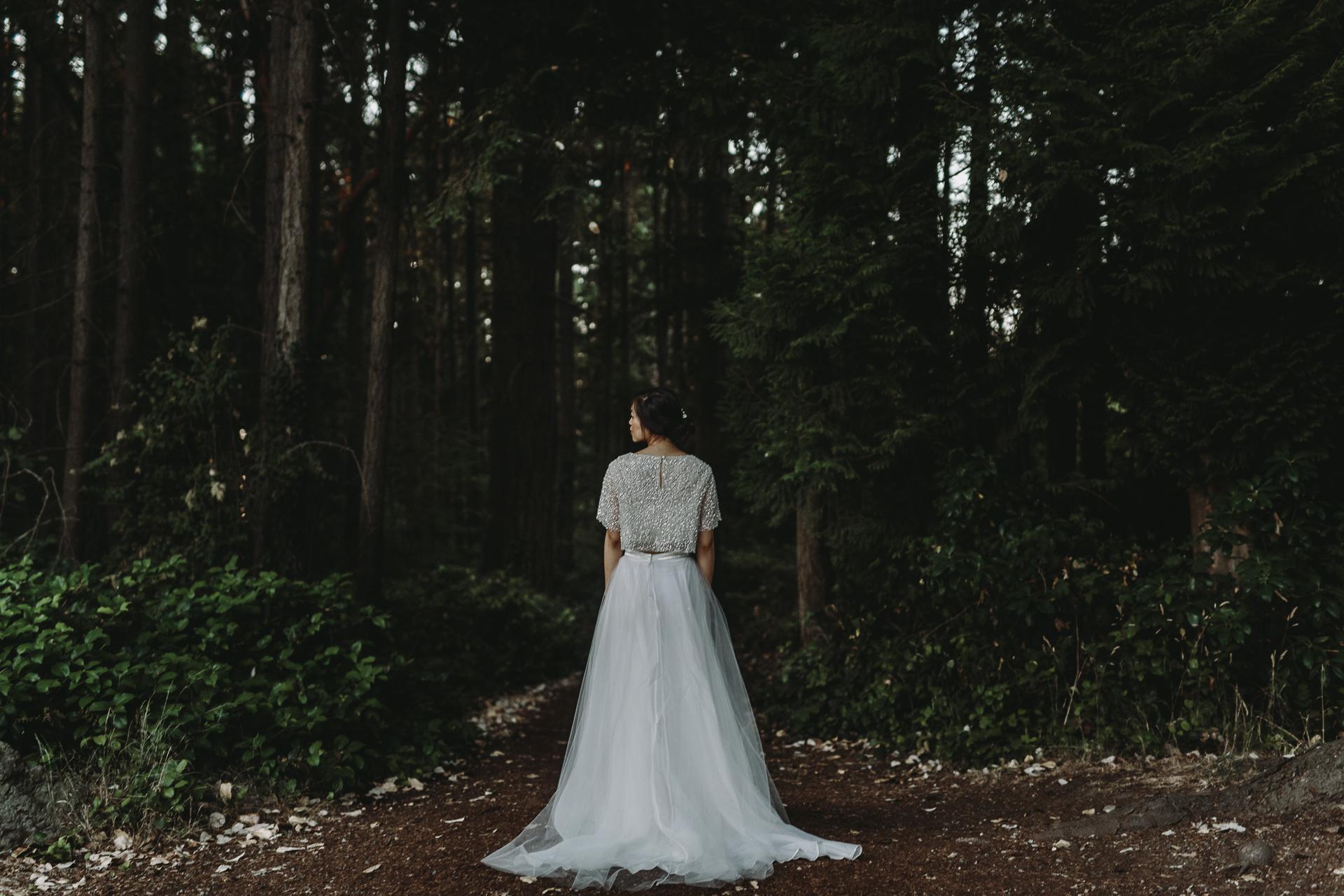jess-hunter-seattle-artistic-wedding-photographer-5950.jpg