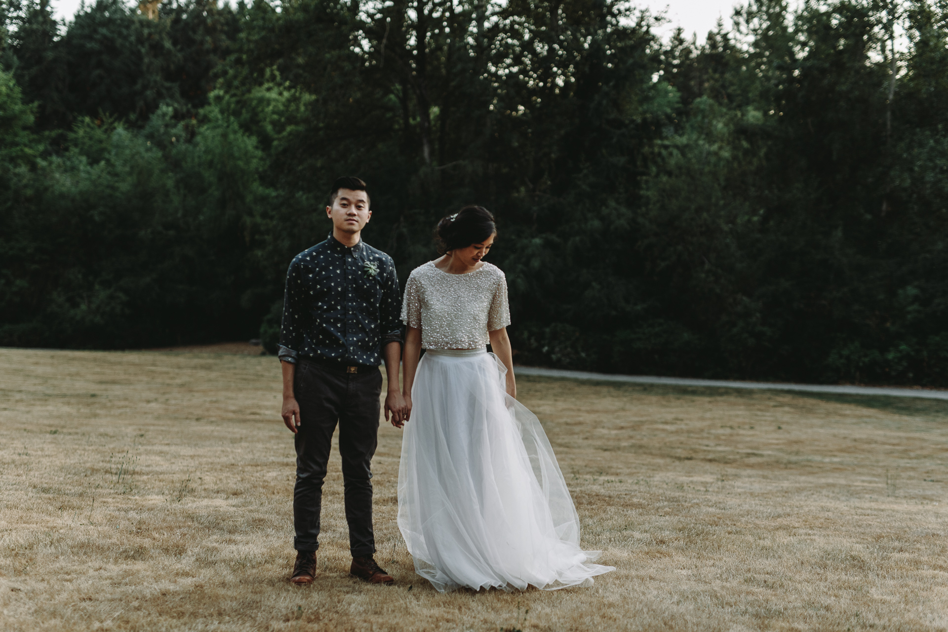 jess-hunter-seattle-artistic-wedding-photographer-5920.jpg