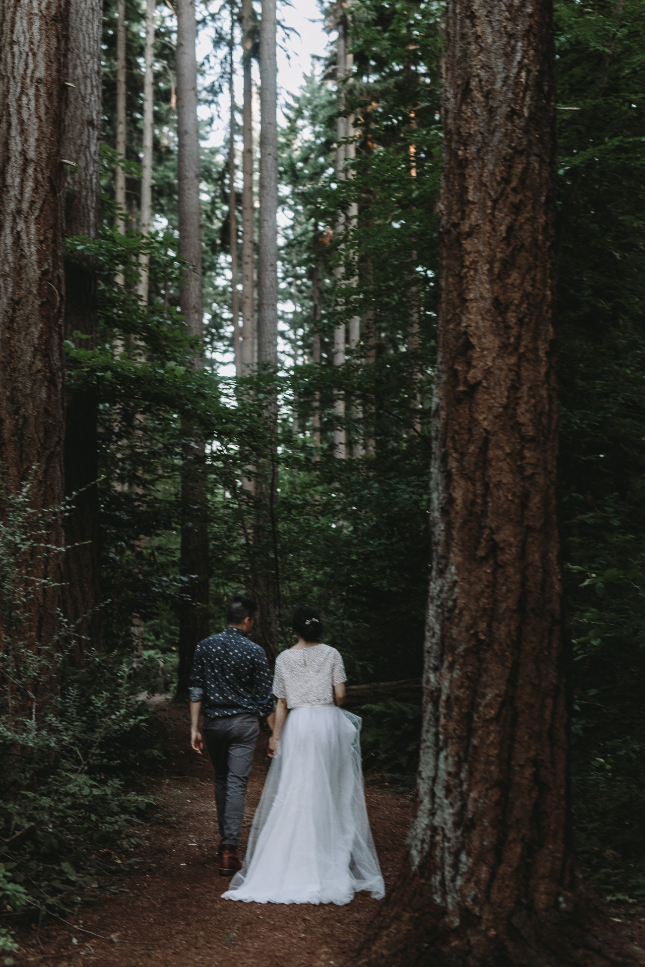 jess-hunter-seattle-artistic-wedding-photographer-5861.jpg