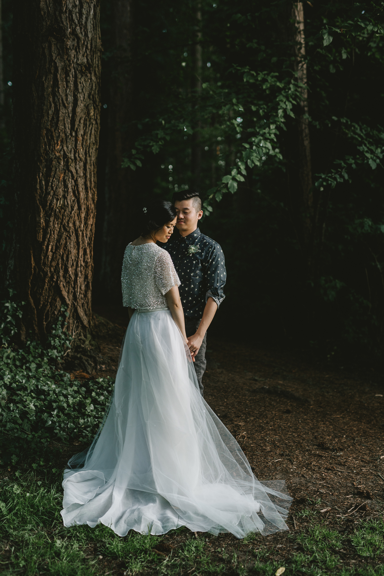 jess-hunter-seattle-artistic-wedding-photographer-5833.jpg