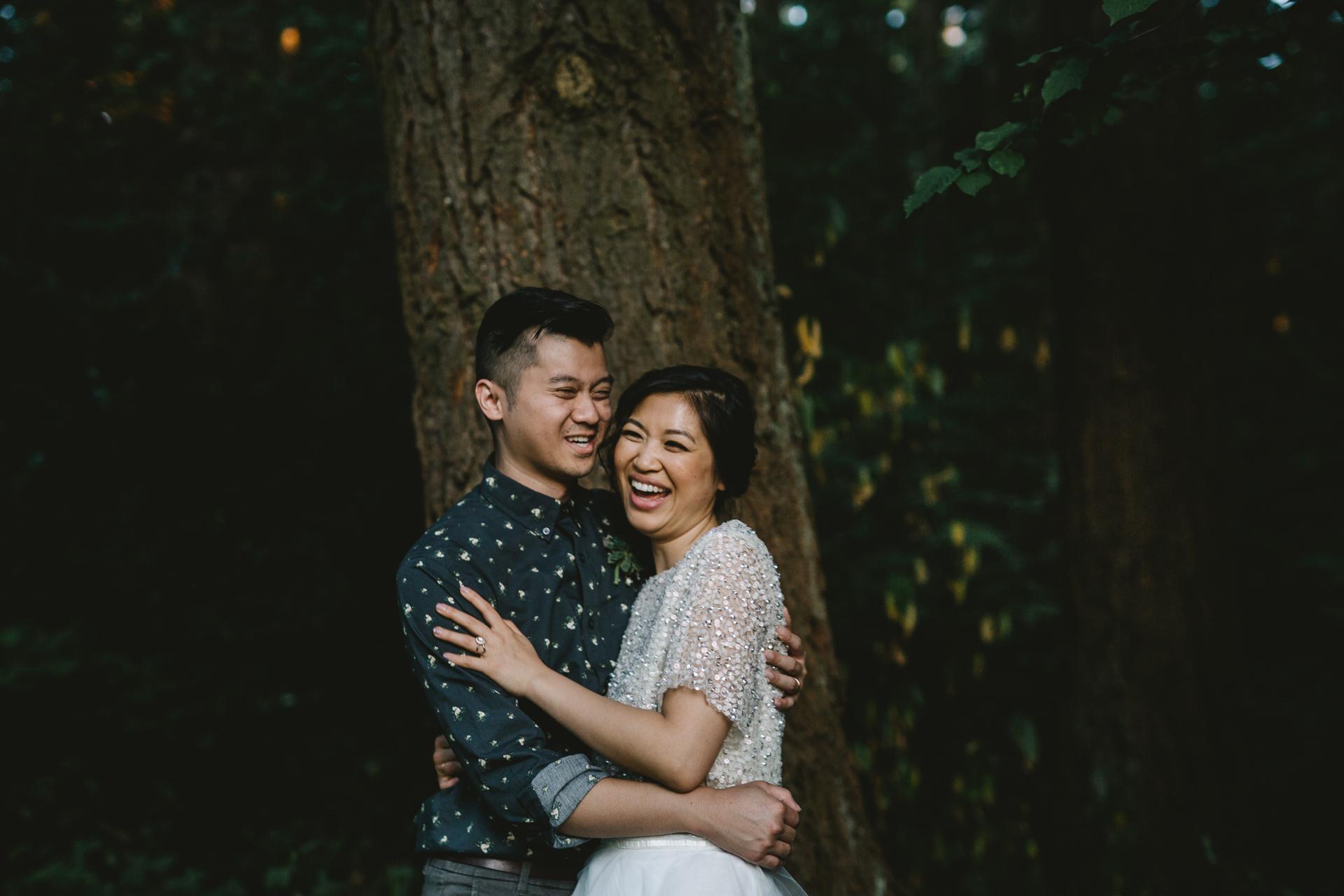 jess-hunter-seattle-artistic-wedding-photographer-5789.jpg