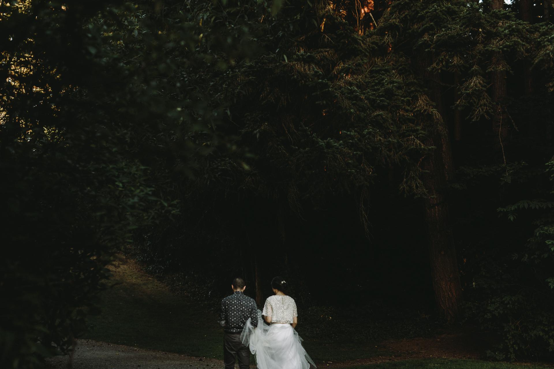 jess-hunter-seattle-artistic-wedding-photographer-5786.jpg