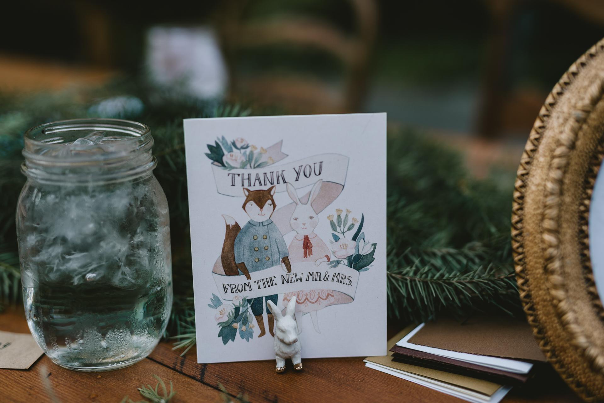 jess-hunter-seattle-artistic-wedding-photographer-5334.jpg