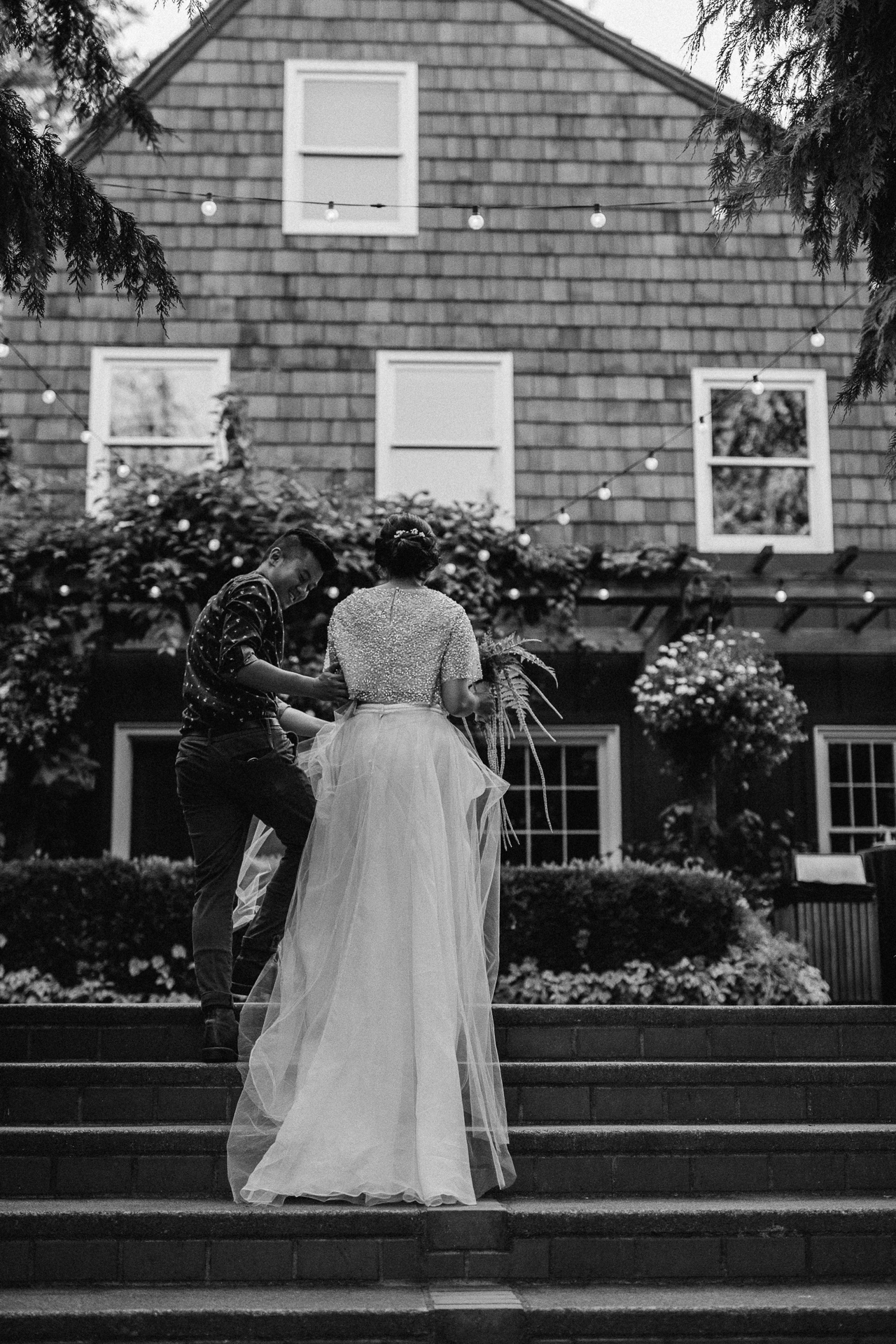jess-hunter-seattle-artistic-wedding-photographer-5220.jpg