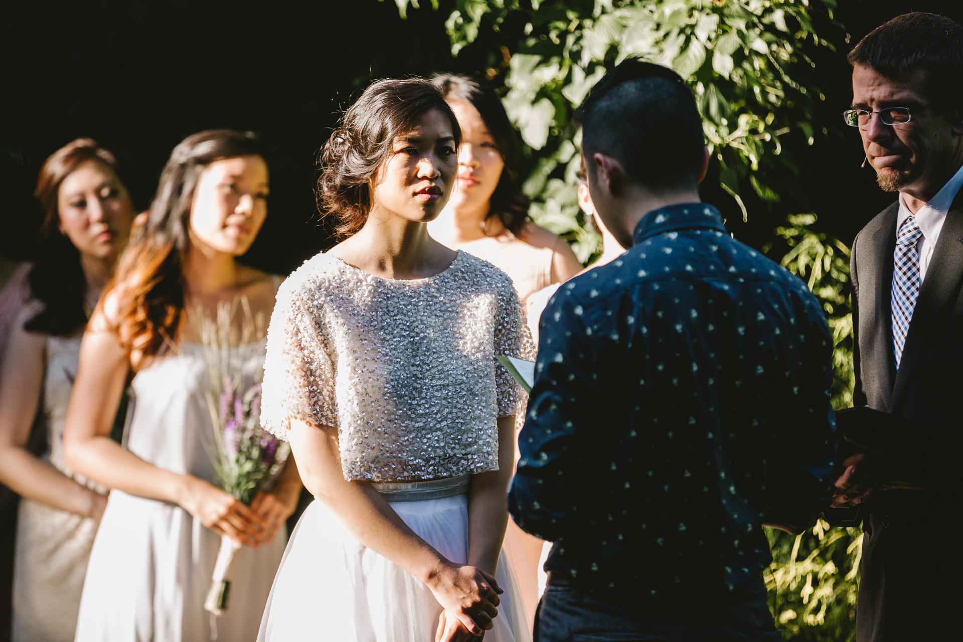 jess-hunter-seattle-artistic-wedding-photographer-5127.jpg