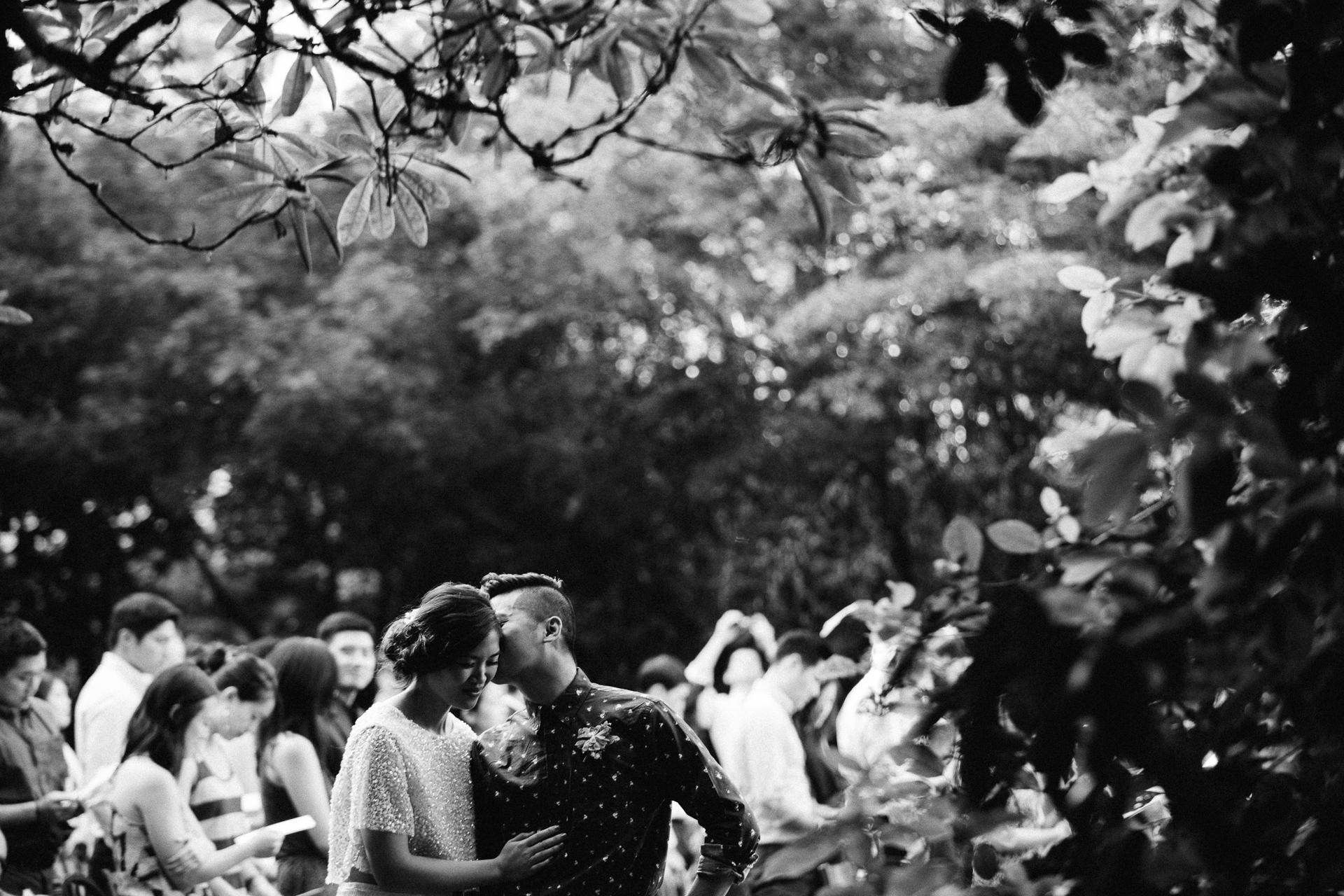 jess-hunter-seattle-artistic-wedding-photographer-5097.jpg