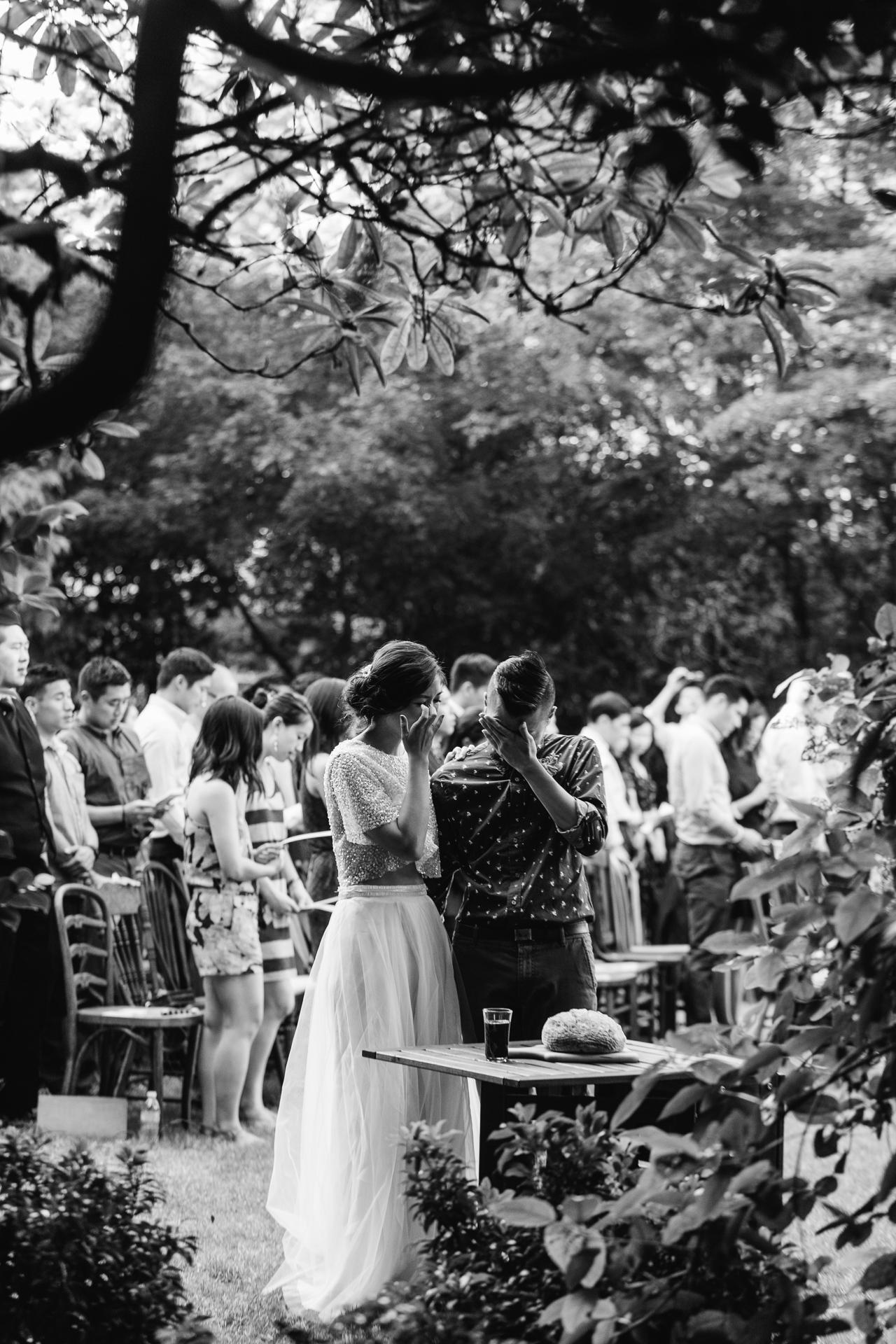 jess-hunter-seattle-artistic-wedding-photographer-5086.jpg