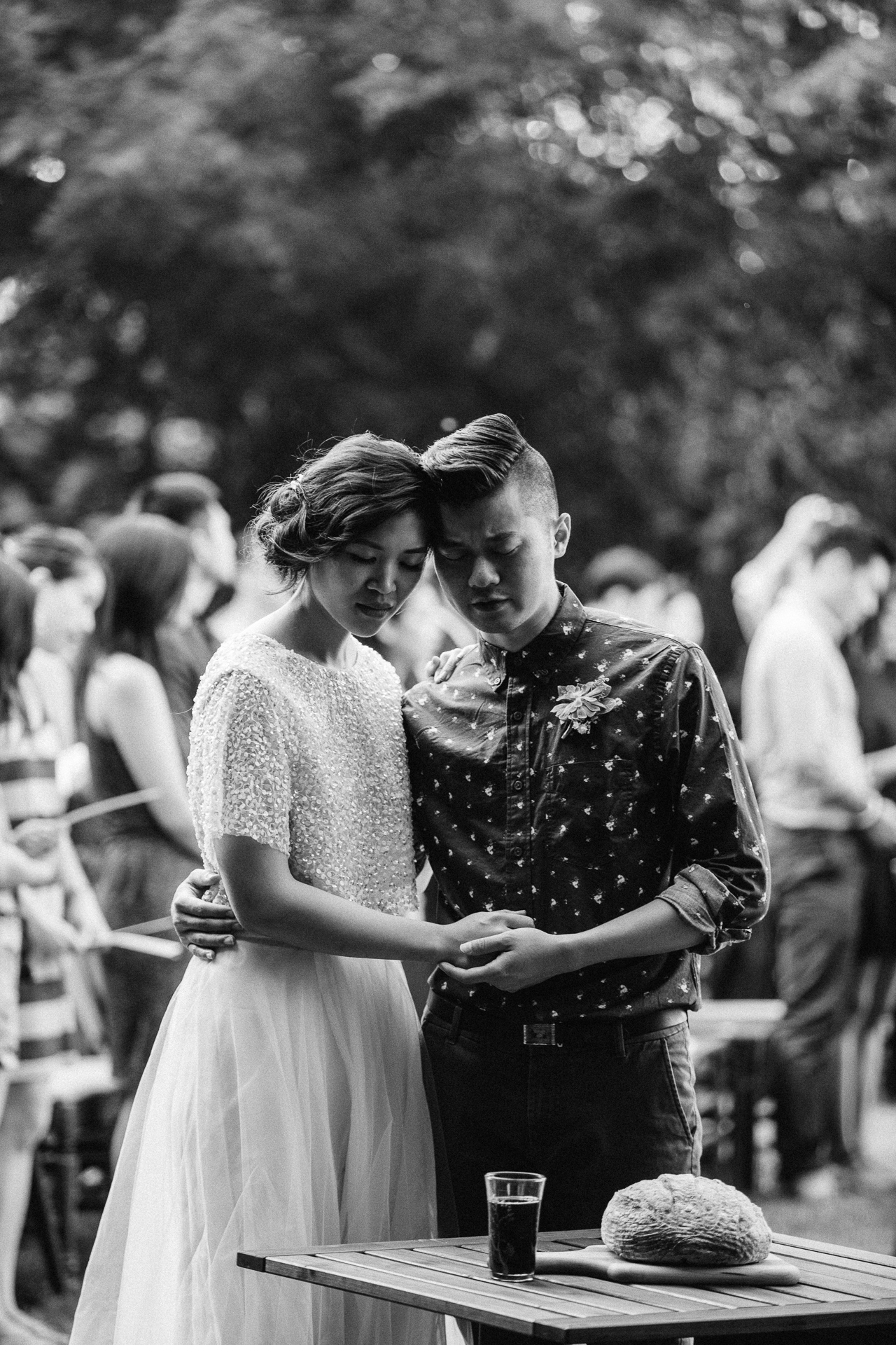 jess-hunter-seattle-artistic-wedding-photographer-5078.jpg
