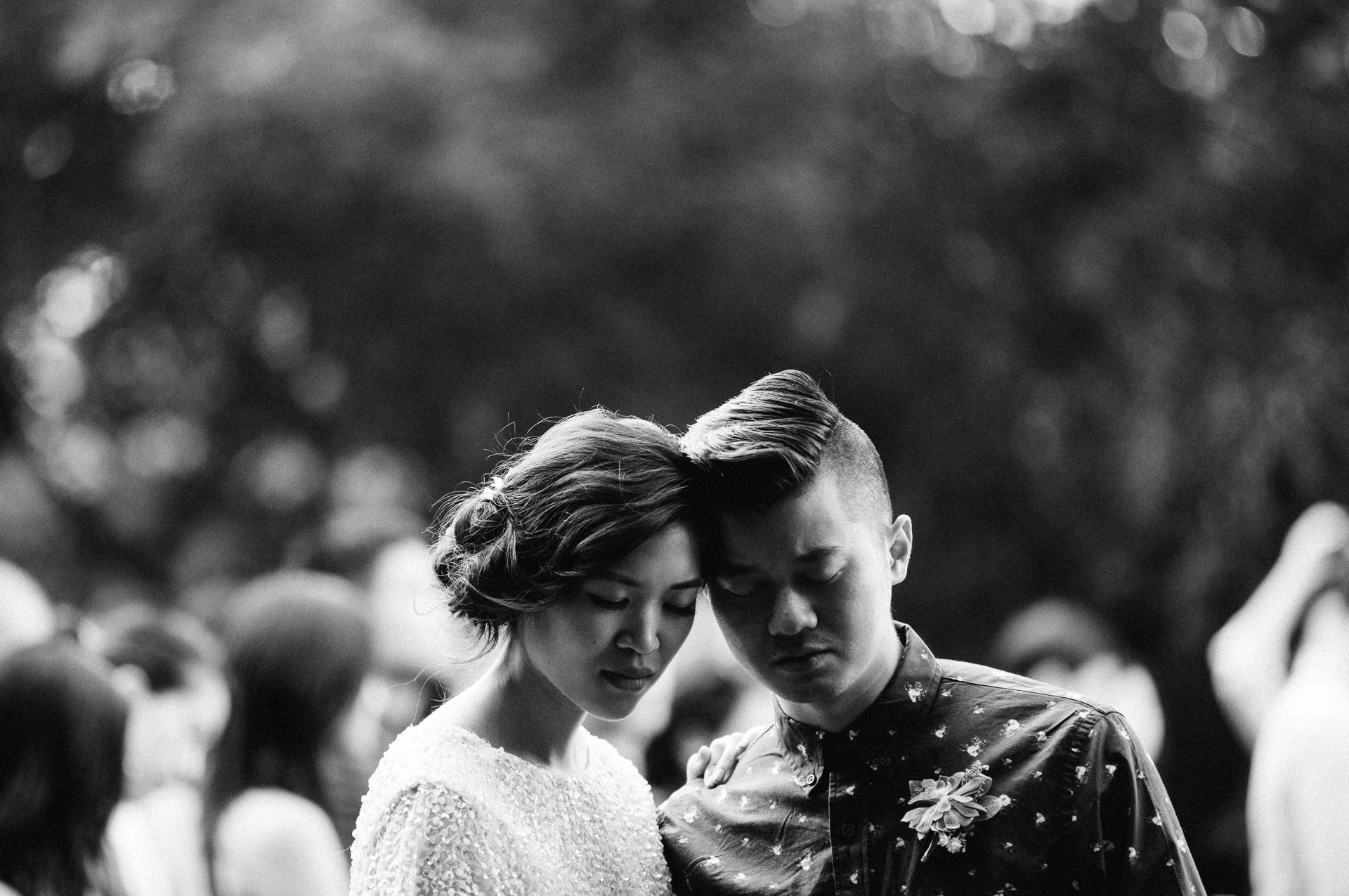 jess-hunter-seattle-artistic-wedding-photographer-5076.jpg