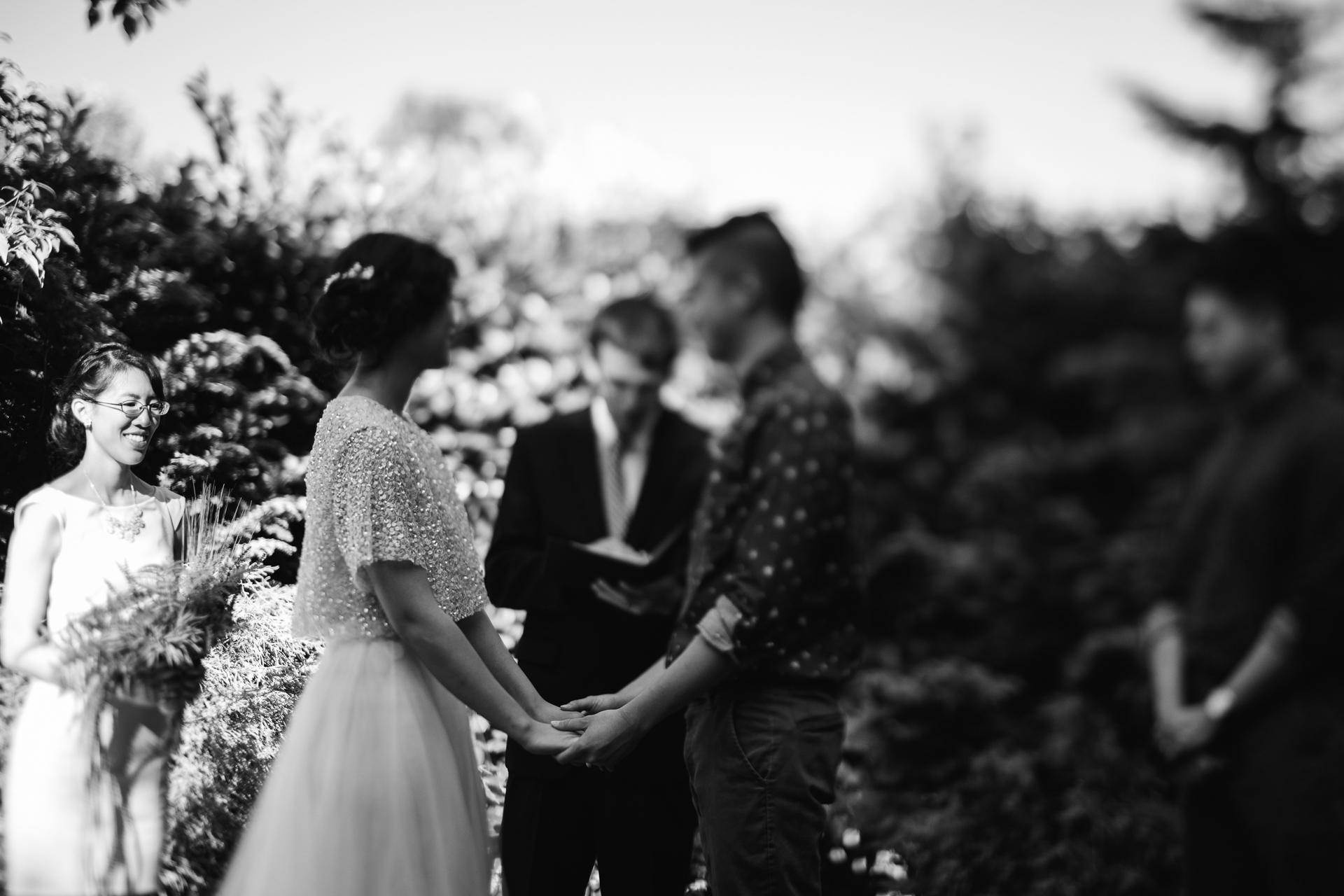 jess-hunter-seattle-artistic-wedding-photographer-4968.jpg