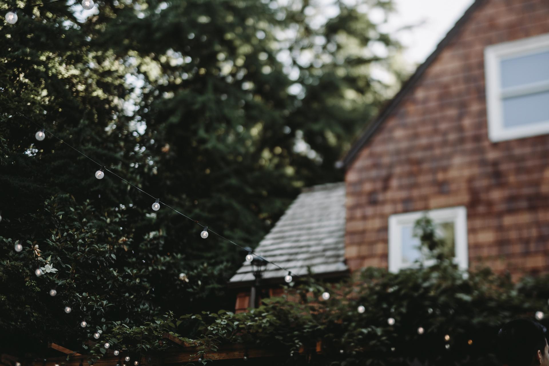 jess-hunter-seattle-artistic-wedding-photographer-4819.jpg