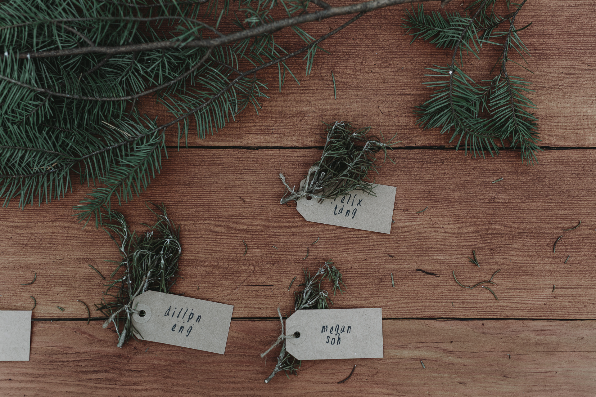 jess-hunter-seattle-artistic-wedding-photographer-4733.jpg