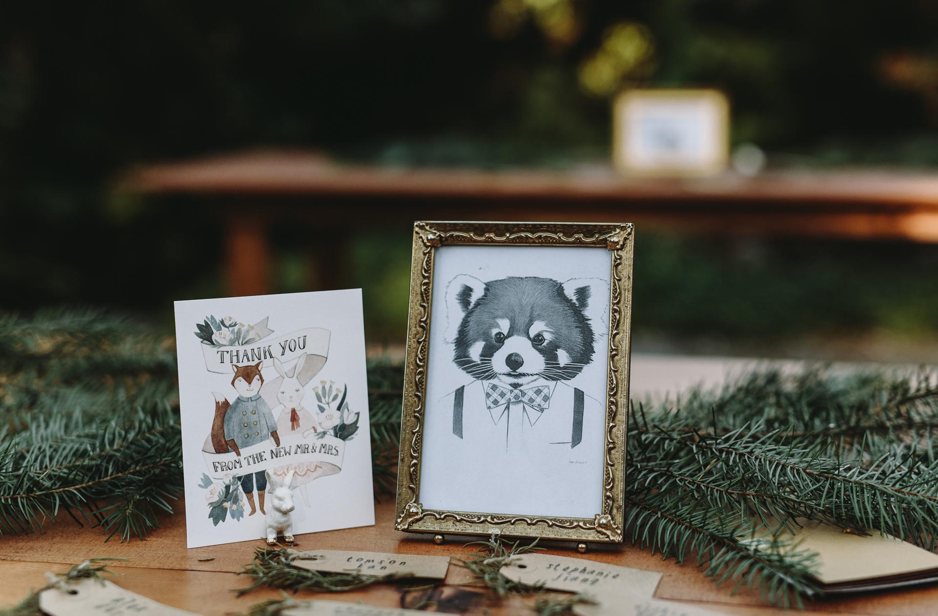 jess-hunter-seattle-artistic-wedding-photographer-4723.jpg