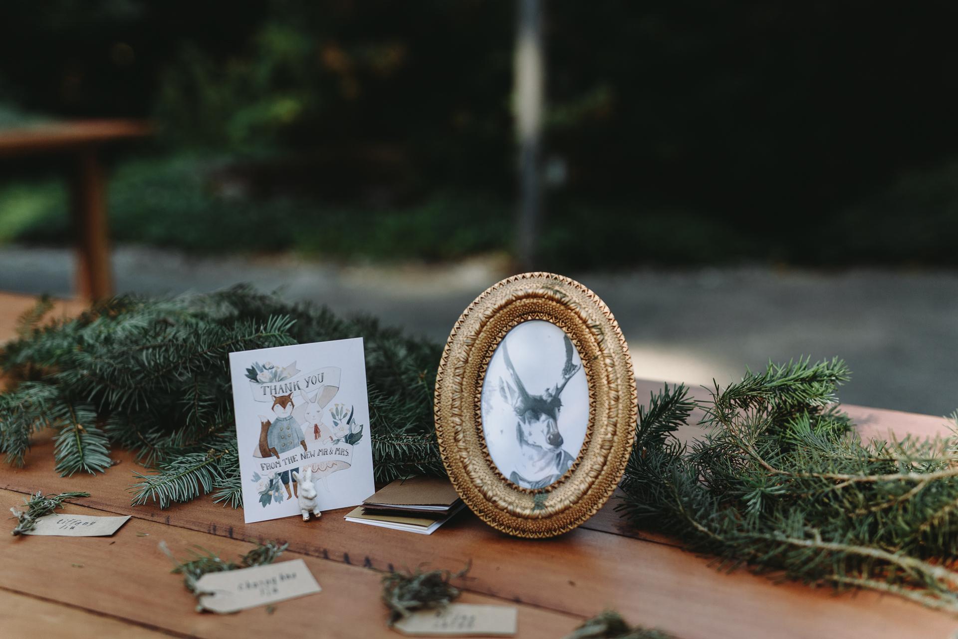 jess-hunter-seattle-artistic-wedding-photographer-4722.jpg