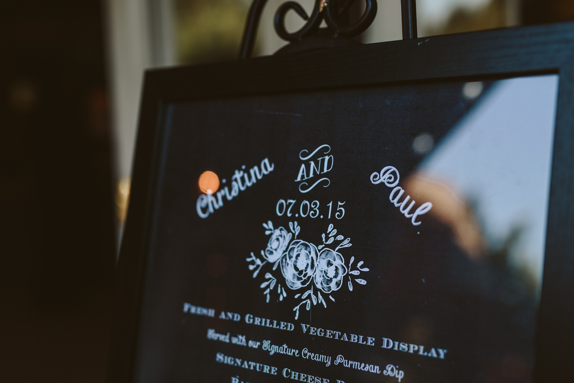 jess-hunter-seattle-artistic-wedding-photographer-4592.jpg
