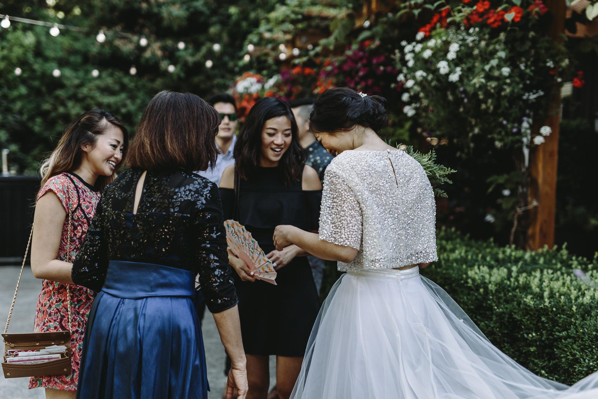 jess-hunter-seattle-artistic-wedding-photographer-4609.jpg