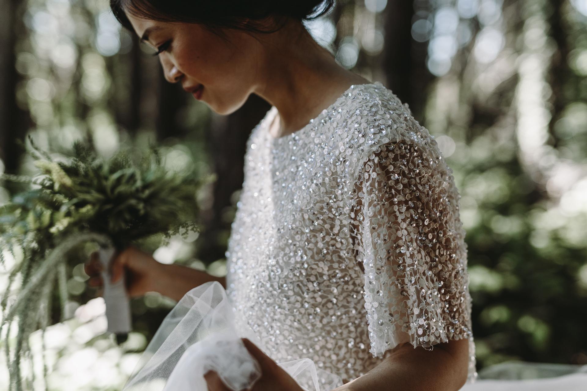 jess-hunter-seattle-artistic-wedding-photographer-4366.jpg